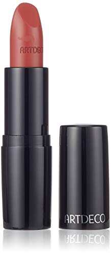 Artdeco Perfect Color Lipstick 834, Rosewood Rouge, 2er Pack(2 x 4 g)