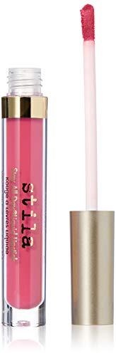 Stila Stay All Day - Lápiz labial líquido, Bella, 0.28 g/ 0.1 oz
