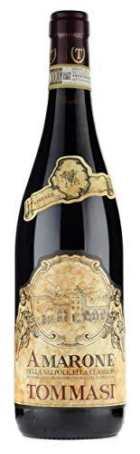 Tommasi Amarone della Valpolicella Classico docg - 750 ml