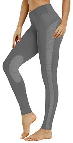 Pantalones Por La Rodilla Mujer  marca ChinFun