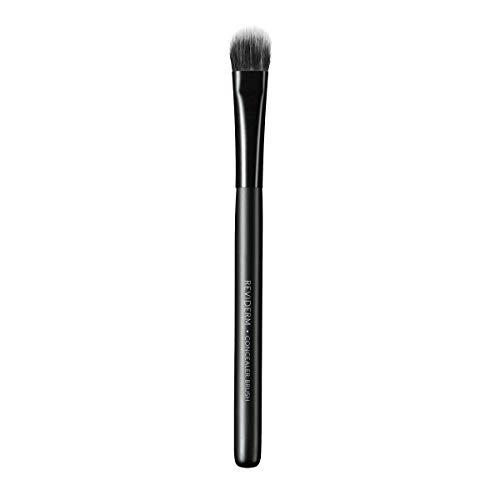 Reviderm Concealer Brush