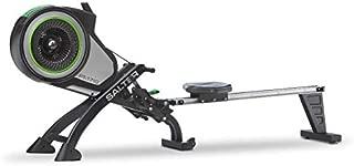 Amazon.es: Salter - Máquinas de cardio / Fitness y ejercicio ...
