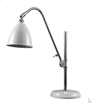LUX de lámpara LED Lámpara de mesa lámpara de mesa Panasonic ...
