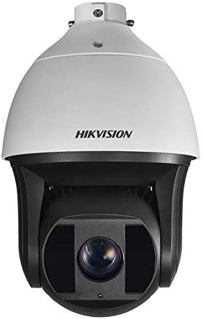 HIKVISION DS-2DF8236IV-AEL 2 shop MP 36x Network U Camera Ranking TOP6 PTZ Dome IR