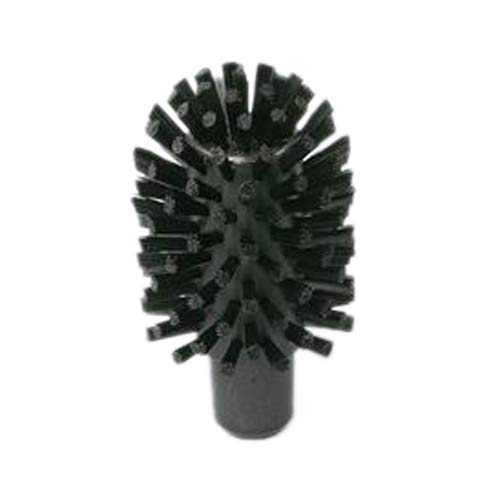 Credence LPD Trade C10546 ESD Churn Brush Height x 2.75
