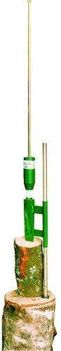 Swedish Log Splitter by Smart Splitter
