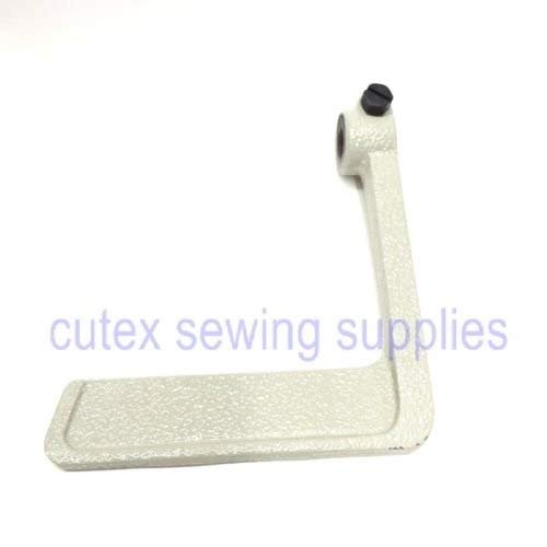 Purchase Reverse Lever #18511 For Consew 206RB Walking Foot Sewing Machine