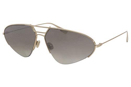 Dior Mujer gafas de sol DIORSTELLAIRE5, J5G/0T, 62