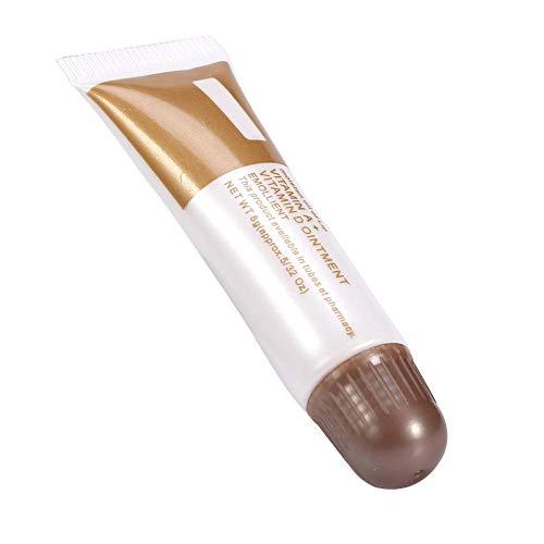 10st Tatoeage Nazorg Crème met Natuurlijke Ingrediënten, Hydraterend Elimineert Roodheid Voorkom Litteken Verminder Ontsteking Markeer Tatoeage Kleur Tatoeage Nazorg Zalf
