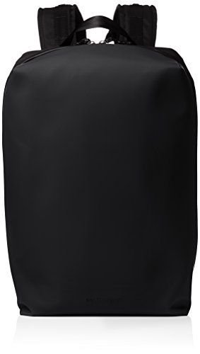 [ベルーフ] リュック URBAN EXPLORER 20 日本製 PC・A4収納 20L ブラック One Size