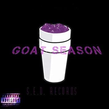 Goat Season