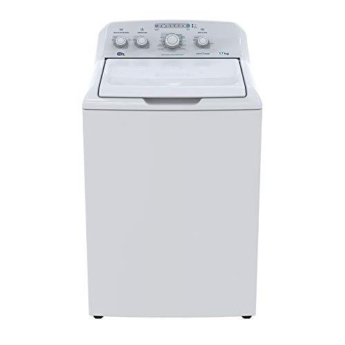 Consejos para Comprar lavadora mabe aqua los más solicitados. 9