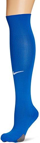Nike Herren Fußball Stutzen Park IV, royal blue/white, XS, 507815