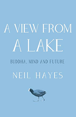 A View From A Lake: Buddha, Mind and Future