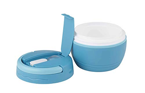 Polar Gear Lunch Pod 500ml *Turquoise* (Se distribuye Desde Reino ...