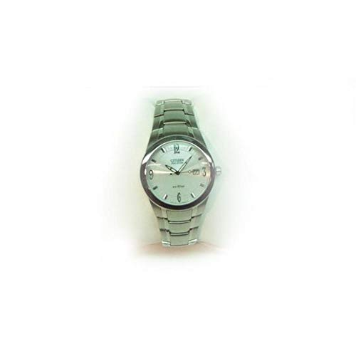 Reloj Citizen para hombre BM6430-50B