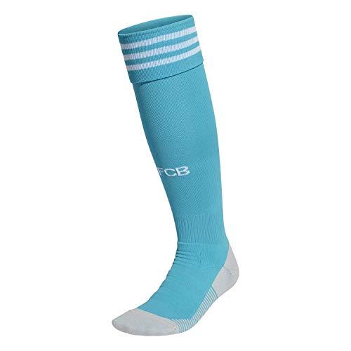 adidas Herren FCB GK Socken, Labgrn, L