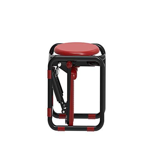 L&B-MR Mini Silla Multifuncional para Ejercicios En Casa