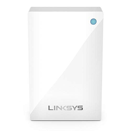 Linksys VELOP Plug-IN WHW0101P AC1300 1PK