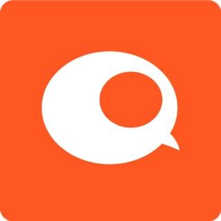 Olala-Chat,Funny,Enjoy,Vent