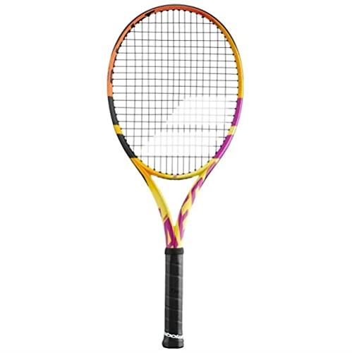 Pelotas De Tenis Babolat  marca BABOLAT