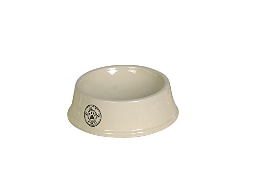 Nobby Hunde Keramiknapf