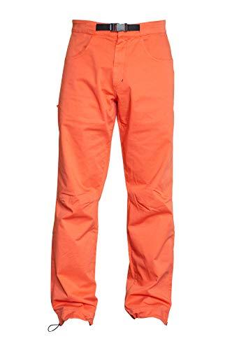 Café Kraft Red Line - Pantalones de escalada para hombre, P