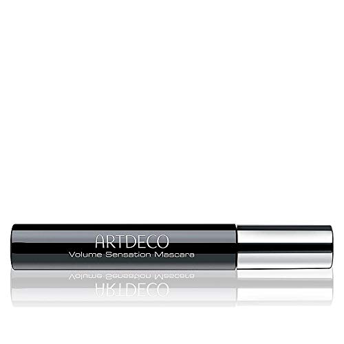 Artdeco Volume Sensation Mascara Nr. 1 Black, 1er Pack (1 x 1 Stück)