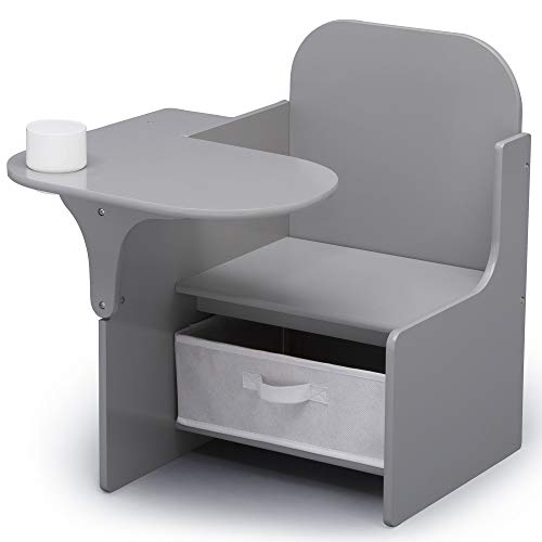 Amazon - Delta Children MySize Chair Desk with Storage Bin $33.99