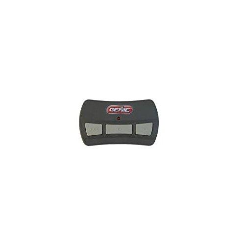 Genie Intellicode GIT-3(G2T-3) Remote Transmitter(1995-CURRENT)
