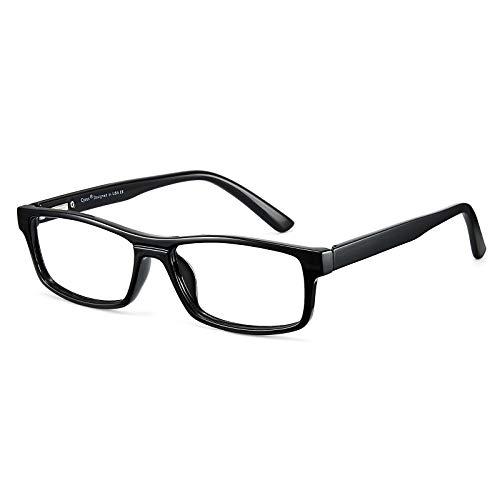 Los mejores lentes para computadora unisex