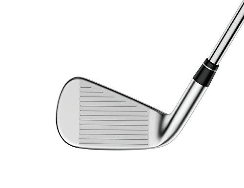 Product Image 5: Callaway Men's Apex CF16 Individual Golf Iron Club, Right Hand, Graphite, Stiff, 7
