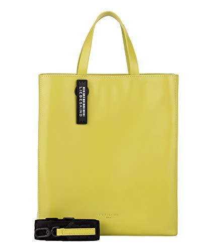 4-PaperbC20-BOSCar-lime