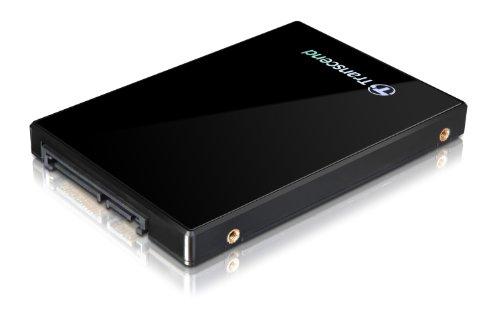 Transcend TS32GSSD25S-M Solid State HardDisk