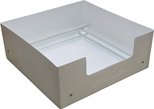Petnap Plastic Re-useable Whelping Box