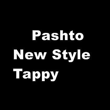 Pashto New Style Tappy