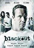 Blackout [Finnland Import] - Petteri Summanen
