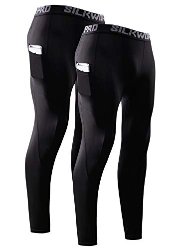 Best 2xl mens outdoor recreation tights and leggings review 2021 - Top Pick