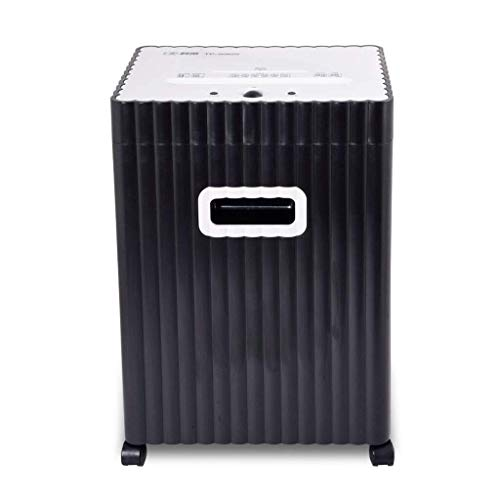 Fantastic Prices! GYP Shredders Office Large Capacity Electronic Products Home Financial Documents S...