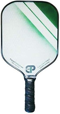 Engage Encore Pro Pickleball Paddle USAPA Approved Textured FiberTEK Fiberglass Face ControlPRO product image