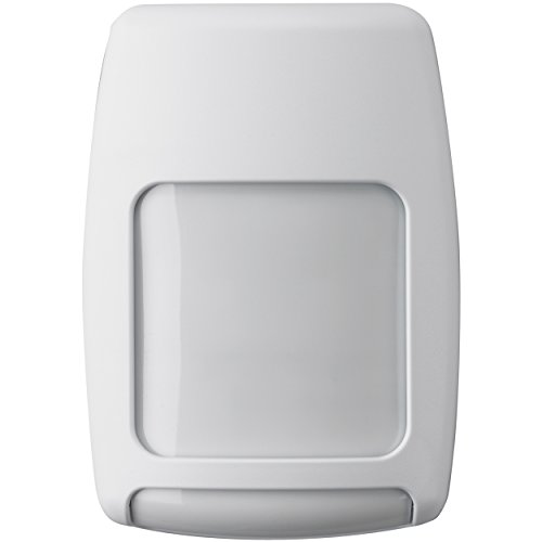 wireless honeywell - 9