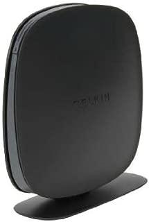 Belkin E9K1500 N150 Wireless Router