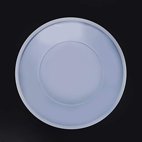 Con tapa de olla a presión con acabado para congelador, tapa de silicona para olla a presión, que retiene el calor para almacenar las sobras de recalentamiento para mantener los alimentos