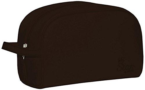 Garessi M13-99 - Neceser, couleur chocolat(sac)