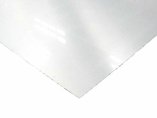 RMP 16 Gauge 304 Stainless Steel Sheet, 2B, 12