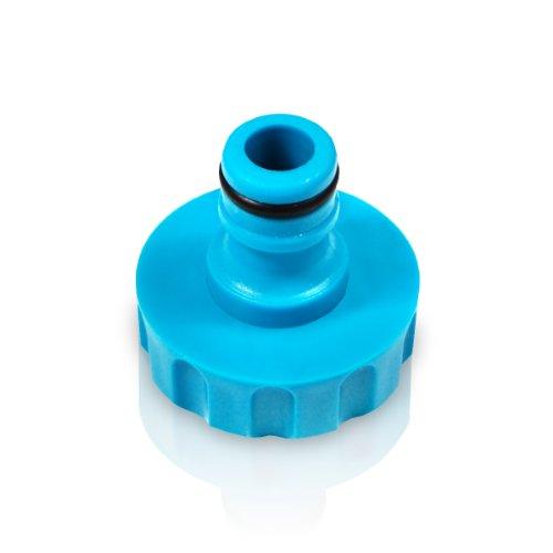 Cellfast Basic Connecteur de Fil Bleu