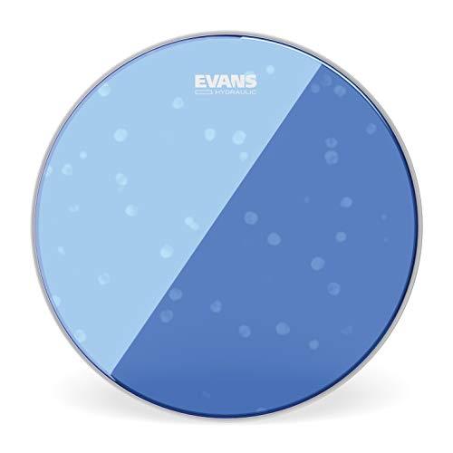 Evans BD22HB - Parche para bombo, 22