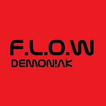 F.L.O.W