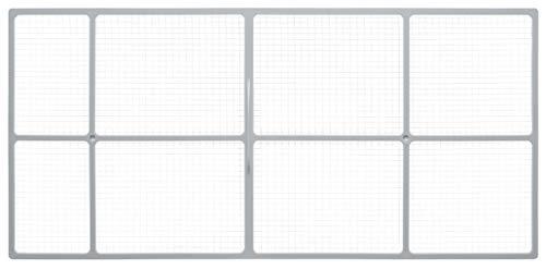 LG 1.5 Ton 3 Star Inverter Window AC (Copper, 2020 Model, JW-Q18WUXA1, White)