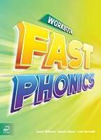 FAST PHONICS WB